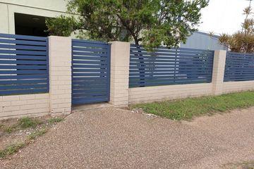 For Rent Unit 4/34 Parker Street, Ayr, 4807, Queensland