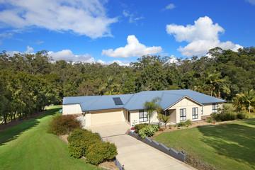 Recently Sold 20 Elandra Terrace, POMONA, 4568, Queensland