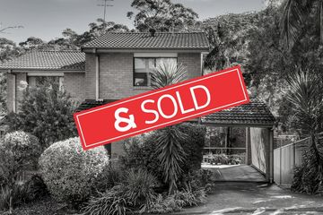 Recently Sold 14/65 Davies Street, KINCUMBER, 2251, New South Wales