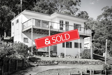 Recently Sold 156 Steyne Road, SARATOGA, 2251, New South Wales