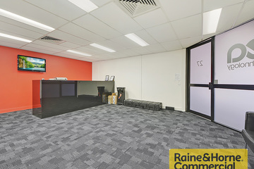Recently Sold 27/14 Argyle Street, ALBION, 4010, Queensland