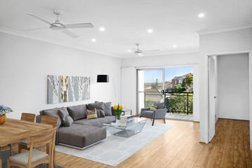 Recently Sold 3/118 Canterbury Road, HURLSTONE PARK, 2193, New South Wales