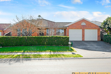 Recently Sold 26 Marsden Avenue, KELLYVILLE, 2155, New South Wales