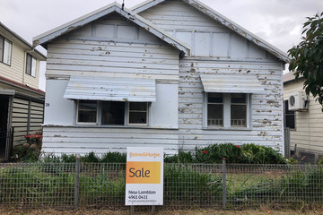 Recently Sold 28 Tighe Street, WARATAH, 2298, New South Wales