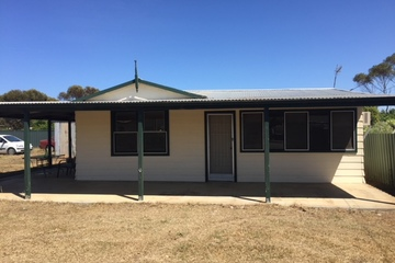 Recently Sold 18 Walkom Street, Cummins, 5631, South Australia