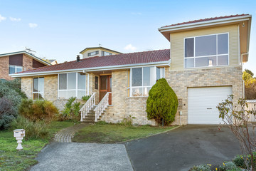 Recently Sold 1 Illira Way, BLACKMANS BAY, 7052, Tasmania