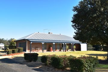 Recently Listed 12 Clarks Road, GOONDIWINDI, 4390, Queensland