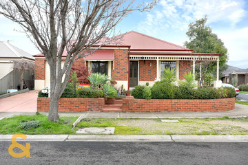 Recently Sold 2 Treasury Place, CRAIGIEBURN, 3064, Victoria