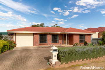 Recently Sold 16 Liverpool Drive, STRATHALBYN, 5255, South Australia