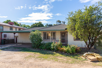 Recently Sold 70 Wilburtree Street, TAMWORTH, 2340, New South Wales