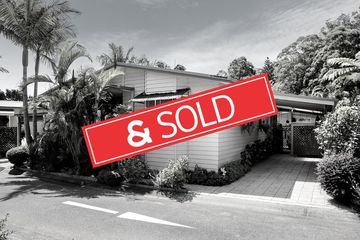 Recently Sold 31/160 The Round Drive, AVOCA BEACH, 2251, New South Wales