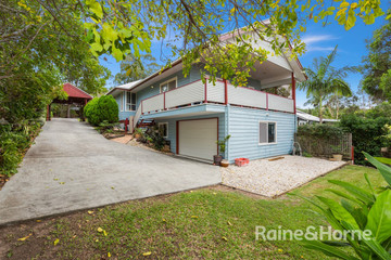 Recently Sold 3 Flintwood Street, POTTSVILLE, 2489, New South Wales