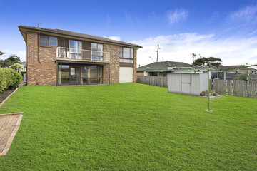 Recently Sold 110 Riverside Drive, KIAMA DOWNS, 2533, New South Wales