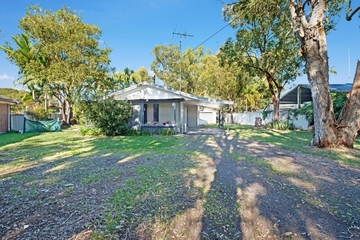 Recently Sold 17 Cambridge Avenue, LEMON TREE PASSAGE, 2319, New South Wales