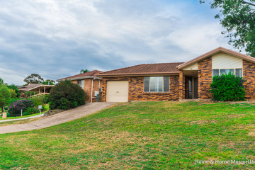 Recently Sold 45 Acacia Drive, MUSWELLBROOK, 2333, New South Wales