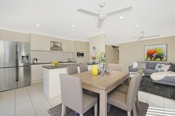 Recently Sold 1/13 Bailer Street, Coomera, 4209, Queensland