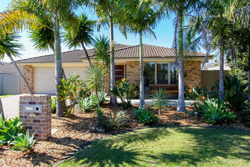 Recently Sold 48 CORAL FERN CIRCUIT, Murwillumbah, 2484, New South Wales