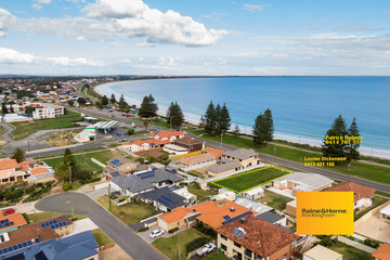 Recently Sold 420 Safety Bay Road, SAFETY BAY, 6169, Western Australia