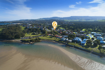 Recently Sold 7 Federal Street, MINNAMURRA, 2533, New South Wales