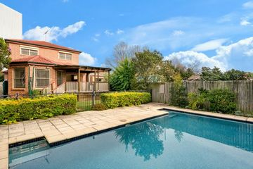 Recently Sold 84 Underwood Road, HOMEBUSH, 2140, New South Wales