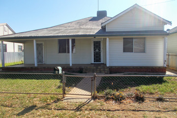 Recently Sold 9 MELBOURNE STREET, PARKES, 2870, New South Wales