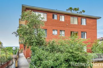 Recently Sold 13/65 Woniora Road, HURSTVILLE, 2220, New South Wales