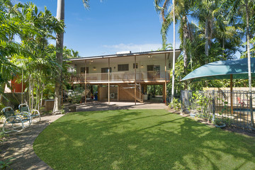 Recently Sold 31 Carrington Street, MILLNER, 0810, Northern Territory