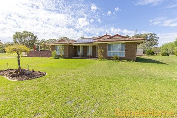 Recently Sold 4R Beemery Road, DUBBO, 2830, New South Wales