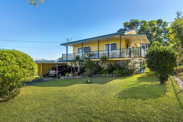 Recently Listed 14 BEAUVIEW CRESCENT, BEAUDESERT, 4285, Queensland