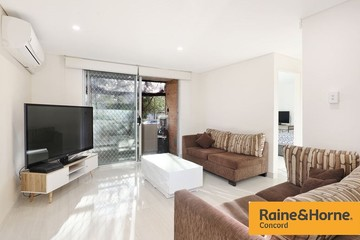 Recently Sold 1/32 Sherwood Road, MERRYLANDS WEST, 2160, New South Wales