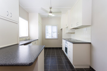 Recently Sold 6 Ambrym Street, Calen, 4798, Queensland