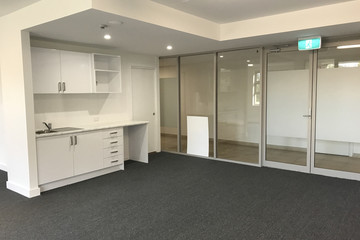 Recently Listed Office 4 25 Noble Street, Gerringong, 2534, New South Wales