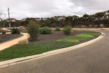 Recently Sold Lots 33-37 Golf View Drive, KAROONDA, 5307, South Australia