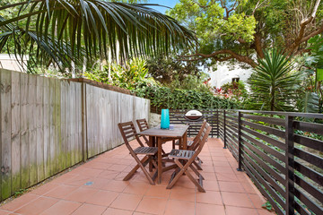 Recently Listed 4/30 Francis Street, BONDI BEACH, 2026, New South Wales
