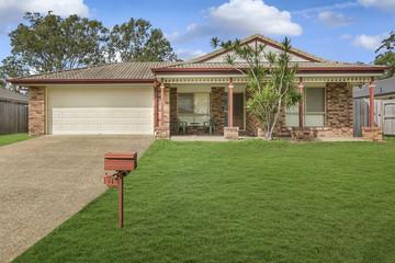 Recently Sold 14 HILLSIDE CRESCENT, BEAUDESERT, 4285, Queensland