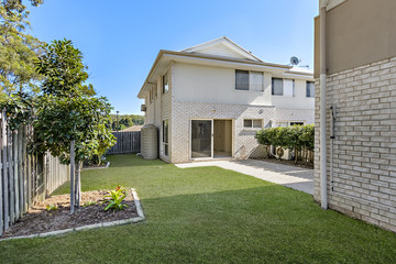 Recently Sold 6/26 Jimmy Road, Coomera, 4209, Queensland