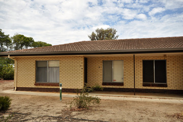 Recently Sold 10/64 Fenden Road, SALISBURY, 5108, South Australia