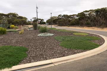 Recently Sold Lots 23-30 Ponderosa Crescent, KAROONDA, 5307, South Australia