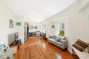 Recently Sold 41/1 Beach Road, Bondi Beach, 2026, New South Wales