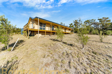 Recently Sold 88 Barton Avenue, TRIABUNNA, 7190, Tasmania