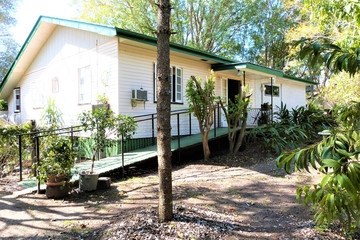 Recently Sold 19 main st, Moore, 4314, Queensland