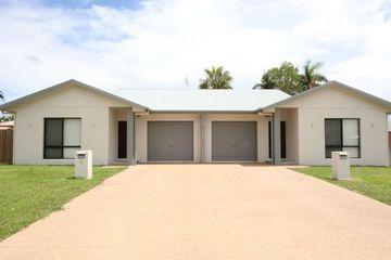 Recently Sold 21 WICKHAM Street, AYR, 4807, Queensland