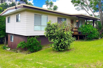 Recently Sold 3 STEWART STREET, KILCOY, 4515, Queensland