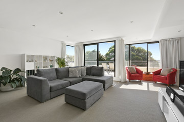 Recently Sold 9/11 Birriga Road, Bellevue Hill, 2023, New South Wales