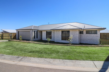 Recently Listed Lot 38 Hudson Drive, Urraween, 4655, Queensland