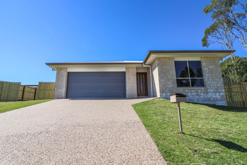 Recently Listed Lot 93 Hudson Drive, Urraween, 4655, Queensland