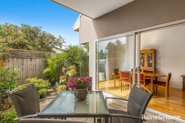 Recently Listed 5/32 Princes Street, WILLIAMSTOWN, 3016, Victoria
