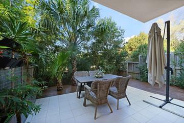 Recently Sold 12/7-11 Henderson Street, BONDI, 2026, New South Wales
