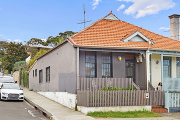 Recently Sold 42 Varna Street, WAVERLEY, 2024, New South Wales