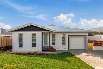 Recently Sold 2 Booyaa Street, KINGSTON, 7050, Tasmania